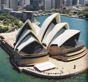 Great Family Getaways - Australia