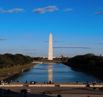 Must See Destinations in D.C.