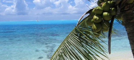 How to Choose the Best Caribbean Vacation in 2012