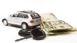 How to Get a Discount Car Rental Rate