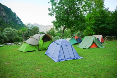 3 Camping Trip Disasters to Avoid