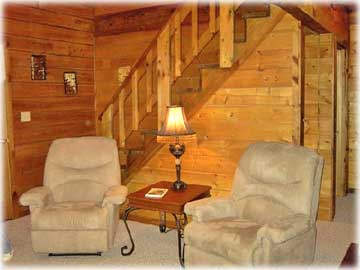 What to Look For in a Chalet Rental