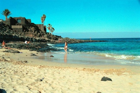 10 Reasons Why Lanzarote is the Best of the Canary Islands