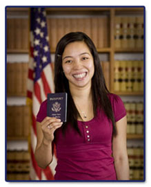 Thorough Information on Availing UK Spouse Visa