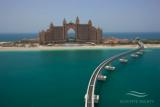 7 Safe Travel Tips to Dubai