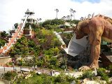 Siam Park, Tenerife -Family Holiday Activities in Tenerife