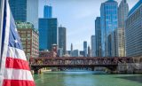 Out and About - Top Outdoor Tours in Chicago