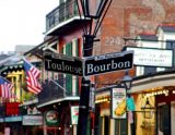 The Most Fun but Dangerous Places to Vacation, New Orleans