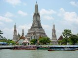 5 unmissable sights of Bangkok