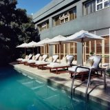 Johannesburg's Top 5 Business Hotels