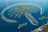 Dubai a Romantic Gateway in Middle East