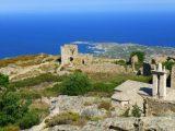 Endless Beaches and Corsican Charm: Sant'Ambroggio and Beyond