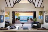 What all a Luxury Resort should offer?