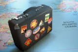 Don't forget to do These Five Things before Extended Travel