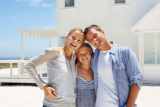 A Beginners Guide to Owning and Maintaining a Vacation Home