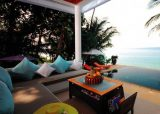 How to Plan a Perfect Beach Holiday in Ko Samui?