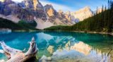 10 Canadian Experiences Every Seasoned Traveler Should Have