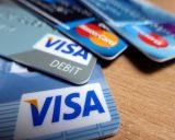 5 Easy Ways to Avoid Identity Theft Overseas