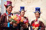 Ladakh- A Paradise to Visit!