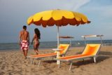 Hotels in Rimini
