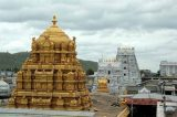Explore the beautiful heritage of South India Temples