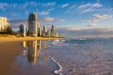 5 Advices For Your Perfect Vacation in Gold Coast!