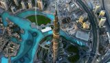 DUBAI – A DREAM DESTINATION