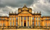 Blenheim's Palace