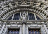 Victoria & Albert Museum London
