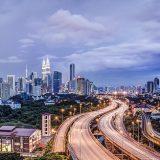 9 Facts About Kuala Lumpur