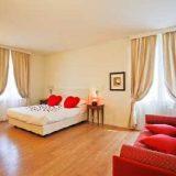 Hotel Siena Tuscany