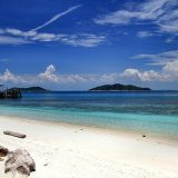 Some Useful Facts For Travellers About Langkawi