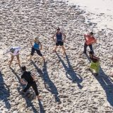 The Corner of Paradise in Australia: TOP 10 beaches at Golden Coast