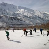 Top Tips for a Successful Family Ski Holiday in Austria