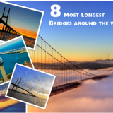 8-most-longest-and-wonderful-bridges-around-the-world