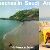 Which of these Saudi Arabia Places is right for you?