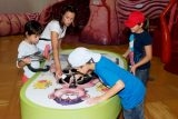 2017 Best Kids attractions in Jeddah