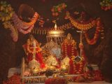Vaishno Devi Temple and Places to Visit