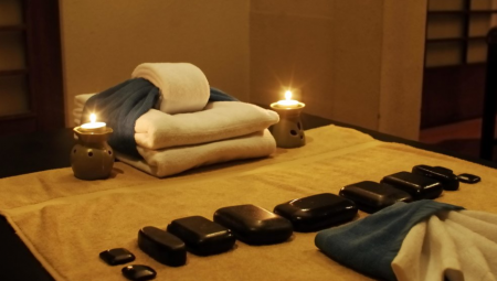 Hue House Massage (Image Credit: TripAdvisor)
