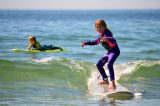 BON Hotels - Dream destinations for the active family