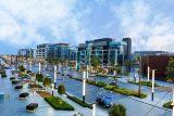City Walk vs. JBR: 2 Stunning Destinations in Dubai, But Only One Wins!
