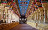 Top 5 Places to Visit in Tamil Nadu
