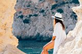 Let's Get Lost: 7 Tips for Solo Travelers on Vacation