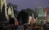 bodhgayamahabodhi temple