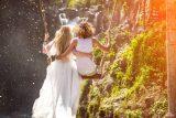 8 Reasons To Have a Bali Destination Wedding
