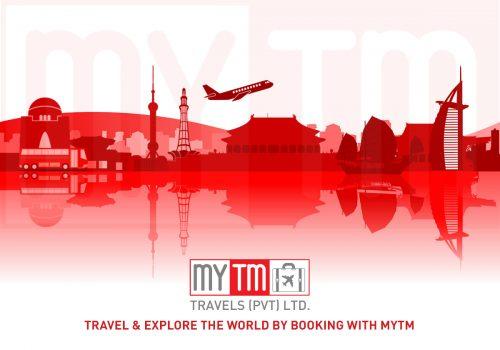 www.mytmtravels.com