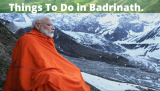 things-to-do-in-badrinath