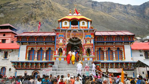 best-things-to-do-in-badrinath